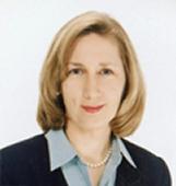 Janet L Larsen