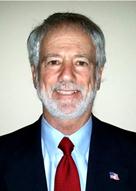 Gary Packman
