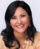 Catherine Magaña