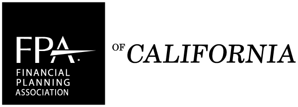 FPACA-logo-600x216